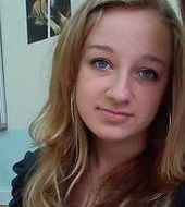 Joanna Plesińska - Wałbrzych, Wiek 22. Dołącz tak samo jakJoanna do najlepszych hostess, modelek i fotomodelek w Polsce