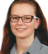 Joanna Opałka - Sandomierz, Wiek 26. Dołącz tak samo jakJoanna do najlepszych hostess, modelek i fotomodelek w Polsce