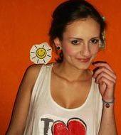 Joanna Stefaniak - Poznań, Wiek 21. Dołącz tak samo jakJoanna do najlepszych hostess, modelek i fotomodelek w Polsce