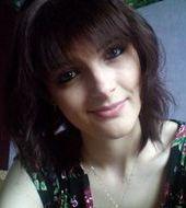 Joanna Derda - Tarnowskie Góry, Wiek 24. Dołącz tak samo jakJoanna do najlepszych hostess, modelek i fotomodelek w Polsce