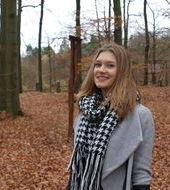 Joanna Szofer - Szczecin, Wiek 18. Dołącz tak samo jakJoanna do najlepszych hostess, modelek i fotomodelek w Polsce