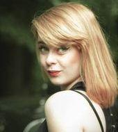 Joanna Gamża - Pszczyna, Wiek 22. Dołącz tak samo jakJoanna do najlepszych hostess, modelek i fotomodelek w Polsce