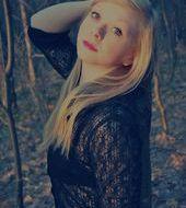 Marta Dobko - Tarnowskie Góry, Wiek 22. Dołącz tak samo jakMarta do najlepszych hostess, modelek i fotomodelek w Polsce