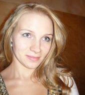 Jolanta Dubis - Chełm, Wiek 27. Dołącz tak samo jakJolanta do najlepszych hostess, modelek i fotomodelek w Polsce