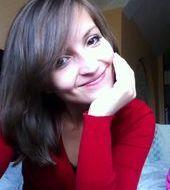 Jolanta Sukiennik - Pruszków, Wiek 31. Dołącz tak samo jakJolanta do najlepszych hostess, modelek i fotomodelek w Polsce