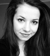 Jola Sobieraj - Warszawa, Wiek 24. Dołącz tak samo jakJola do najlepszych hostess, modelek i fotomodelek w Polsce