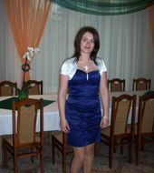 Jolanta Berowska - Sucha Beskidzka, Wiek 33. Dołącz tak samo jakJolanta do najlepszych hostess, modelek i fotomodelek w Polsce
