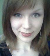 Małgorzata Gosia - Bydgoszcz, Wiek 25. Dołącz tak samo jakMałgorzata do najlepszych hostess, modelek i fotomodelek w Polsce