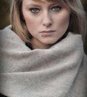 Jolanta Beciczko - Lubin, Wiek 24. Dołącz tak samo jakJolanta do najlepszych hostess, modelek i fotomodelek w Polsce