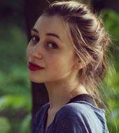 Agnieszka Guza - Bydgoszcz, Wiek 21. Dołącz tak samo jakAgnieszka do najlepszych hostess, modelek i fotomodelek w Polsce
