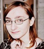 Jowita Grabda - Dąbrowa Górnicza, Wiek 23. Dołącz tak samo jakJowita do najlepszych hostess, modelek i fotomodelek w Polsce