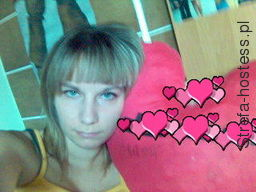 -Jowita
