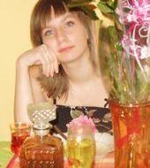 Jowita Rykowska - Oborniki Śląskie, Wiek 26. Dołącz tak samo jakJowita do najlepszych hostess, modelek i fotomodelek w Polsce