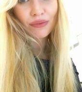 Jowita Majzel - Katowice, Wiek 29. Dołącz tak samo jakJowita do najlepszych hostess, modelek i fotomodelek w Polsce
