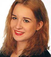 Julia Pałuchowska - Tarnowskie Góry, Wiek 19. Dołącz tak samo jakJulia do najlepszych hostess, modelek i fotomodelek w Polsce