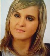 Julita Helbik - Pabianice, Wiek 26. Dołącz tak samo jakJulita do najlepszych hostess, modelek i fotomodelek w Polsce