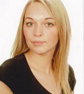Julia Duda - Szczecin, Wiek 24. Dołącz tak samo jakJulia do najlepszych hostess, modelek i fotomodelek w Polsce