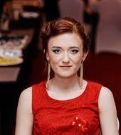 Juli Synak - Kielce, Wiek 20. Dołącz tak samo jakJuli do najlepszych hostess, modelek i fotomodelek w Polsce