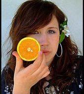 Julia Kowalska - Opole, Wiek 28. Dołącz tak samo jakJulia do najlepszych hostess, modelek i fotomodelek w Polsce