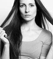 Julita Szumska - Poznań, Wiek 30. Dołącz tak samo jakJulita do najlepszych hostess, modelek i fotomodelek w Polsce