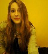 Julia Kołsut - Radom, Wiek 23. Dołącz tak samo jakJulia do najlepszych hostess, modelek i fotomodelek w Polsce