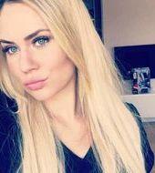 Julia Laskowska - Warszawa, Wiek 18. Dołącz tak samo jakJulia do najlepszych hostess, modelek i fotomodelek w Polsce