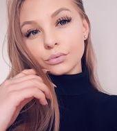 Julia Kulpinska - Kozienice, Wiek 18. Dołącz tak samo jakJulia do najlepszych hostess, modelek i fotomodelek w Polsce