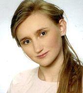 Julia Straszewska - Poznań, Wiek 25. Dołącz tak samo jakJulia do najlepszych hostess, modelek i fotomodelek w Polsce