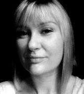 Julia Wiśniewska - Poznań, Wiek 26. Dołącz tak samo jakJulia do najlepszych hostess, modelek i fotomodelek w Polsce