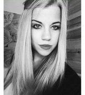Julia Bis - Gdańsk, Wiek 20. Dołącz tak samo jakJulia do najlepszych hostess, modelek i fotomodelek w Polsce