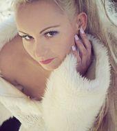 Julia Chyba-banasiak - Ostrów Wielkopolski, Wiek 37. Dołącz tak samo jakJulia do najlepszych hostess, modelek i fotomodelek w Polsce