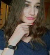 Julia Częścik - Elbląg, Wiek 19. Dołącz tak samo jakJulia do najlepszych hostess, modelek i fotomodelek w Polsce