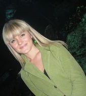 Julia  - Częstochowa, Wiek 32. Dołącz tak samo jakJulia do najlepszych hostess, modelek i fotomodelek w Polsce