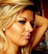 Julia Kaczmarska - Starachowice, Wiek 28. Dołącz tak samo jakJulia do najlepszych hostess, modelek i fotomodelek w Polsce
