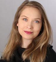 Julia kopczyńska