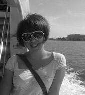 Julia Miczek - Racibórz, Wiek 22. Dołącz tak samo jakJulia do najlepszych hostess, modelek i fotomodelek w Polsce
