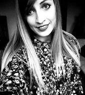 Julia Ropalska - Toruń, Wiek 23. Dołącz tak samo jakJulia do najlepszych hostess, modelek i fotomodelek w Polsce