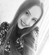 Julia Suchorowska - Lublin, Wiek 18. Dołącz tak samo jakJulia do najlepszych hostess, modelek i fotomodelek w Polsce