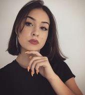 Julia Szafraniec - Busko-Zdrój, Wiek 19. Dołącz tak samo jakJulia do najlepszych hostess, modelek i fotomodelek w Polsce