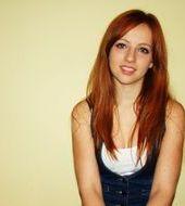 Julia Szymańska - Stargard Szczeciński, Wiek 23. Dołącz tak samo jakJulia do najlepszych hostess, modelek i fotomodelek w Polsce