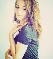 Julia Wróbel - Łódź, Wiek 20. Dołącz tak samo jakJulia do najlepszych hostess, modelek i fotomodelek w Polsce