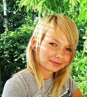 Julia Seidel - Jastrzębie-Zdrój, Wiek 29. Dołącz tak samo jakJulia do najlepszych hostess, modelek i fotomodelek w Polsce