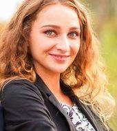 Julia Kli - Katowice, Wiek 26. Dołącz tak samo jakJulia do najlepszych hostess, modelek i fotomodelek w Polsce