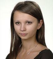 Julia  - Warszawa, Wiek 31. Dołącz tak samo jakJulia do najlepszych hostess, modelek i fotomodelek w Polsce