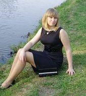 Yuliya Pavlenko - Warszawa, Wiek 25. Dołącz tak samo jakYuliya do najlepszych hostess, modelek i fotomodelek w Polsce