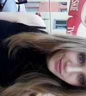 Julia Mielcarek - Leszno, Wiek 19. Dołącz tak samo jakJulia do najlepszych hostess, modelek i fotomodelek w Polsce