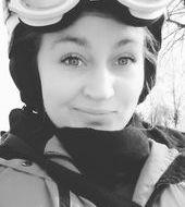 Julita Cyrulewska - Poznań, Wiek 21. Dołącz tak samo jakJulita do najlepszych hostess, modelek i fotomodelek w Polsce