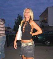 Julita  - Poznań, Wiek 33. Dołącz tak samo jakJulita do najlepszych hostess, modelek i fotomodelek w Polsce