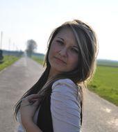 Julia Adamczyk - Gostyń, Wiek 22. Dołącz tak samo jakJulia do najlepszych hostess, modelek i fotomodelek w Polsce