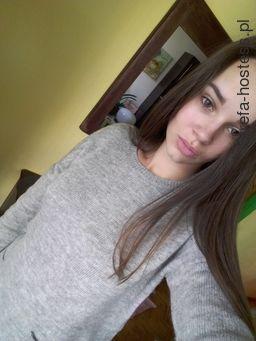 -Julia